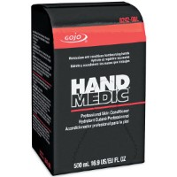 Gojo Hand Medic Skin Conditioner Refill 500ml