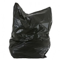 Black Sacks H/D 18x29x39