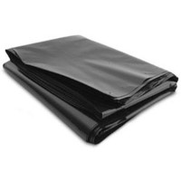 Wheelie Bin Liners Heavy Duty