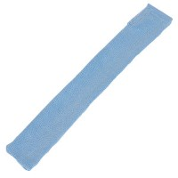 High Level Microfibre Dusting Sleeve