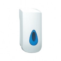 0.9L Soap Dispenser