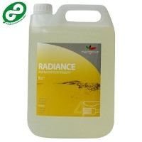 Radiance - Dishwasher Detergent