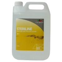 Steriline Beer Pump & Pipeline Cleaner