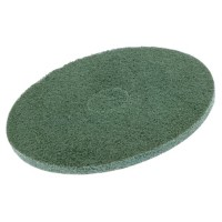 Floor Pads 400mm (16