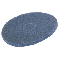 Floor Pads 430mm (17