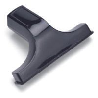 Upholstery Tool 32mm