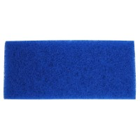 Edging Pads Blue