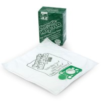 NVM1C Vac Bags For 200/225/250 Models