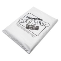 NVM3B Vac Bags For 450/500/575 Models