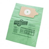 Paper Vacuum Bag For Numatic 200 Series