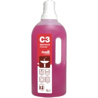 C3 Dose It Washroom Cleaner