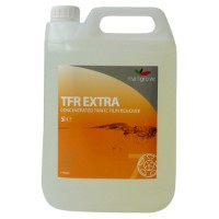 TFR Extra - Conc Traffic Film Remover