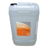 TFR Extra - Conc Traffic Film Remover 25L
